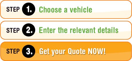 choose-vehicle