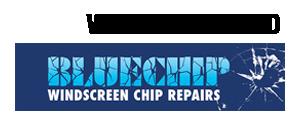 blu chip repair